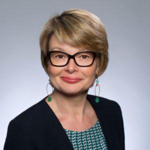 Ines Boussemart - Société Générale